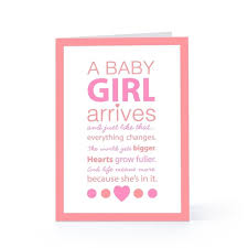 Baby Shower Quotes For Girl Beautiful Ba Shower Quotes For Girl Made Interesting Baby Shower Quotes