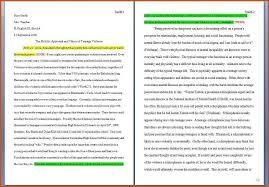 Mla Format Citation Quote Keniganamasco Gorgeous Mla Quote Citation