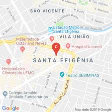 Resultados Reais de Cirurgias Plásticas com o Dr. Carlos Fernando Hudson  NascimentoResultados de Cirurgias Plásticas - AesCare