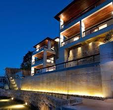 outdoor accent lighting ideas. 123 Best External Residential Images On Pinterest Outdoor Accent Lights Lighting Ideas