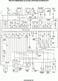 vauxhall corsa c fuse box diagram 2002 relays pngresized6652c655 Corsa D Wiring Diagram vauxhall corsa c fuse box diagram opel vectra wiring with schematic images 728x1010 gif wiring opel corsa d wiring diagram
