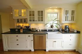 projects inspiration kitchen cabinets with glass doors 25