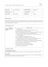 Create A Professional Resume Amazing How To Make A Professional Resume For Free Plus Resume Template