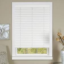 Window Blinds And Shades AmazoncomBest Deals On Window Blinds