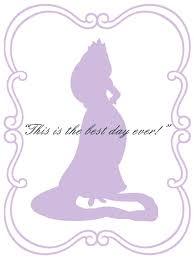 51017346 Mermaid Ariel Quote Card Disney Journal Cards Disney