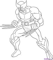 Small Picture 71 best Super heros images on Pinterest Coloring sheets