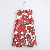 Wholesale <b>Girl Chinese Cheongsam Dress</b> for Resale - Group Buy ...