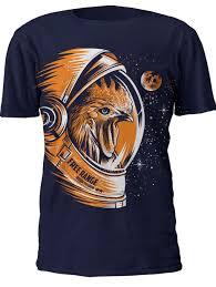 High Range Designs T Shirts 50 T Shirt Design Ideas That Wont Wear Out 99designs