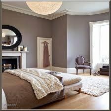 Moderne Designe Und Haus Trend Idee Romantische Deko