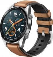 <b>Huawei Watch GT</b> – купить умные <b>часы</b>, сравнение цен интернет ...