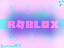 We hope you enjoy our growing collection of hd images to use as a background or home screen for your smartphone or computer. User Uploaded Image Girly Cute Roblox Backgrounds 1024x768 Download Hd Wallpaper Wallpapertip