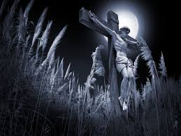 images on the cross hd wallpaper and background photos