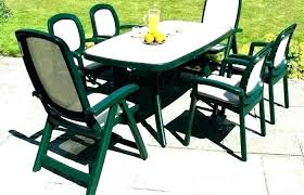 resin patio set resin patio set white resin patio tables round resin patio table modern patio resin patio set est patio furniture