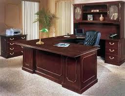 cadenza furniture. What Is A Credenza Desk Antique Hutch Intended For Plans 5 Cadenza Furniture D