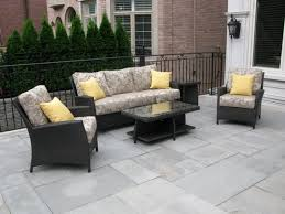 permalink to best outdoor furniture with sunbrella cushions gallery