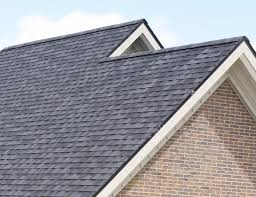 architectural shingles installation. Interesting Shingles Astonishing Roofing With Installing Architectural Shingles Design Intended Installation W