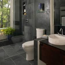 traditional bathroom designs 2016. Modren Bathroom Traditional Bathroom Designs 2015 Latest Bathroom Tile Ideas For Small  Bathrooms U2014 Design Designs In Traditional 2016 R