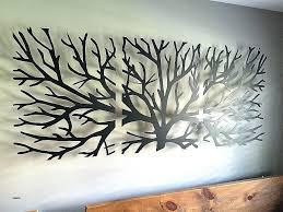 celtic cross wall art metal crosses wall art beautiful wall ideas wall decor cross wall decor