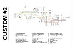 ironhead wiring diagram help the jockey journal board this image has been resized click this bar to view the full image
