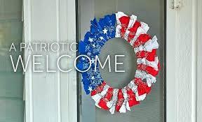 storm door wreath hanger wreath hanger for storm door craft project patriotic magnetic wreath hanger for storm door wreath hanger