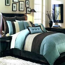 target blue comforter quilts target king size quilt blue luxury piece bedding set bed quilt size cal king target blue striped comforter target blue bed