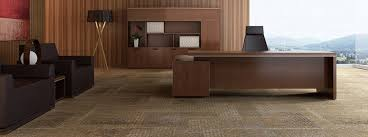 modern office pictures. Inspiring Clients With Modern Office Furniture Pictures