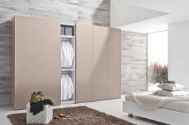 Modern Italian Bedroom Furniture Design Of Aliante Wardrobe Slide By Venier
