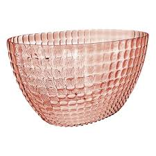<b>Ведерко для шампанского Guzzini</b> Tiffany коралловое (19930023 ...