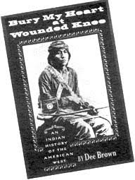 native american history bury my heart at wounded knee nature  012 043 01