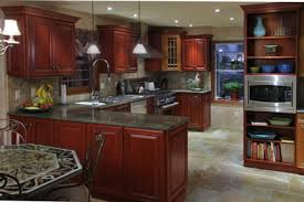 Good Custom Kitchen Cabinets Tcywwmk Pictures Gallery