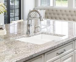 Sink Options For Granite Countertops Bathroom Kitchen Sinks