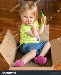 Small Picture Young Two Year Old Girl Sitting Stock Photo 434779018 Shutterstock