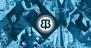 Betabrand - Crowdsourced <b>designs</b>. Crowdfunded to life. <b>New</b> ideas ...