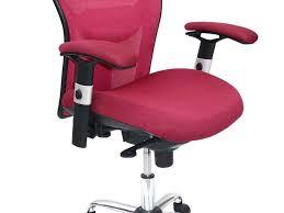 target desks and chairs best modern white desk chair furniture office chairs target target furniture office