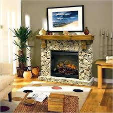 bobs furniture electric fireplace bobs furniture review amazing fireplace bobs furniture regarding bobs furniture electric
