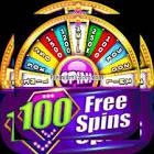 Азартные игры на настоящие деньги