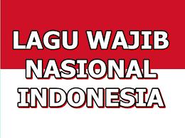 Download lagu gugur bunga mp3. Download Lagu Wajib Nasional Indonesia Mp3 Gugus Guru
