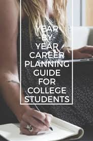 best images about college trends college how to plan a successful transition from college to career