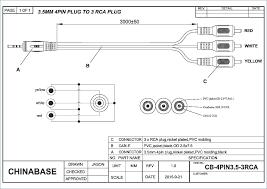 printable 7 way trailer plug wiring diagram pin for a explore full size of printable 7 way trailer plug wiring diagram pin ford fuse explained diagrams panel