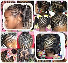 Braids Hairstyle Pics black girl braids hairstyle android apps on google play 1806 by stevesalt.us