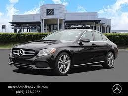Mercedes benz for sale in knoxville, tn. 184 Used Cars In Stock Knoxville Mercedes Benz Of Knoxville