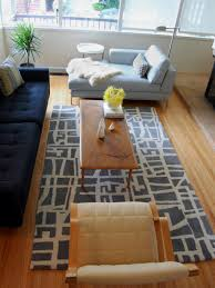Living Room Set For Under 500 Designers Best Budget Friendly Living Room Updates Hgtv
