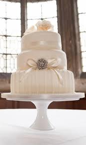 wedding venues northamptonshire rushton hall Wedding Food Northamptonshire Wedding Food Northamptonshire #15 Wedding Food Menu
