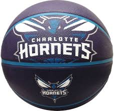 Get the best deal for charlotte hornets basketball trading cards from the largest online selection at ebay.com. Spalding Charlotte Hornets Full Sized Court Side Team Basketball Dick S Sporting Goods