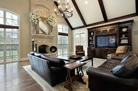 earth tone area rugs a luxurious traditional living room space incorporates deep brown beige and ivory to achieve a earth tone throw blankets