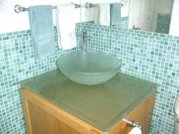 sea glass tile bathroom sea glass tile bathroom bathroom captivating bathroom best glass tile ideas on shower at sea from bathroom ideas with sea glass tile