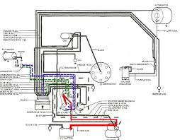 omc cobra 5 0 wiring diagram schematics and wiring diagrams cobra stern drive boat repair manual 1986 1998 seloc