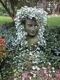 22 best garden sculpture ideas 22