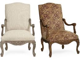 accent chairschair and a halfclub chairswing chairs furniture