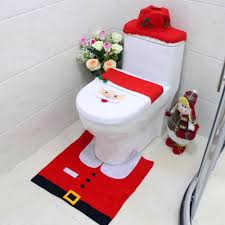 disposable toilet seat cover malaysia new best fancy santa bathroom toilet seats cover toilet seat cover